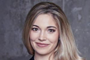 Julia Shaw profilbild