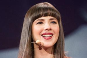 Keren Elazari profilbild