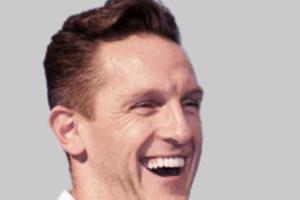 Kirk Vallis profilbild