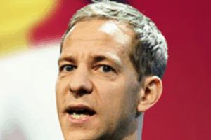 Lars Silberbauer Andersen profilbild