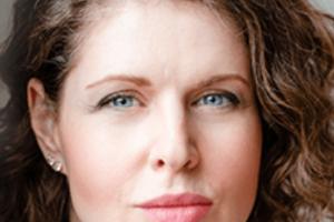 Lindsay Herbert profilbild