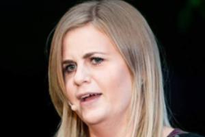 Lisa Forte profilbild