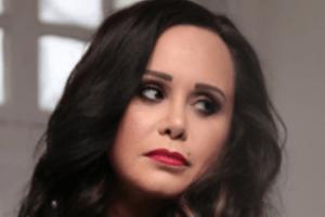 Magda Chelly profilbild