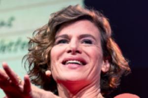 Mariana Mazzucato profilbild