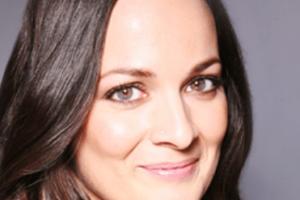 Nathalie Nahai profilbild