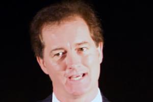 Roger Flynn profilbild