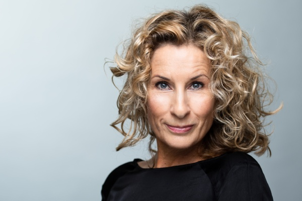 Katarina Graffman profilbild