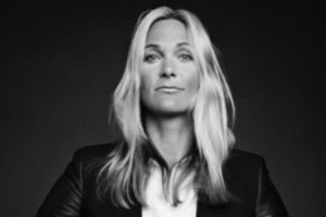 Karina Hollekim profilbild