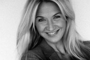 Kristin Kaspersen profilbild