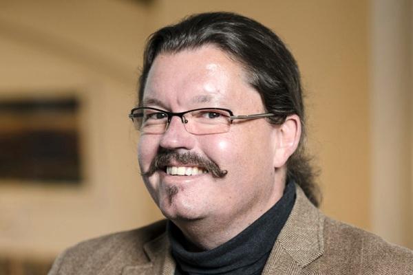 Anders Ekholm profilbild