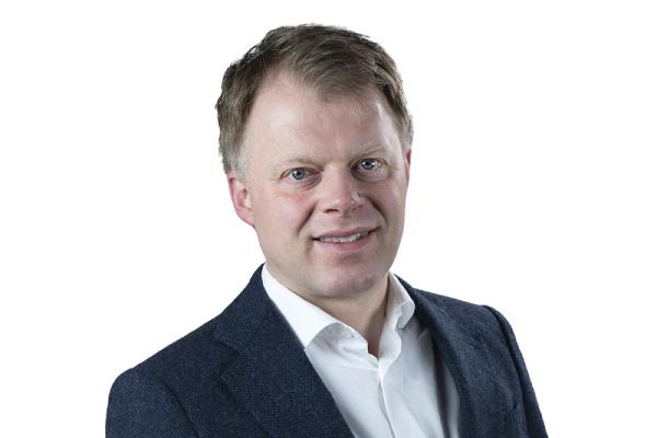 Anders Parment profilbild