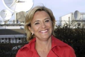 Eva Hamilton profilbild