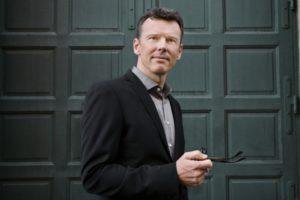 Fredrik Moberg profilbild