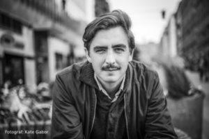 Jack Werner profilbild