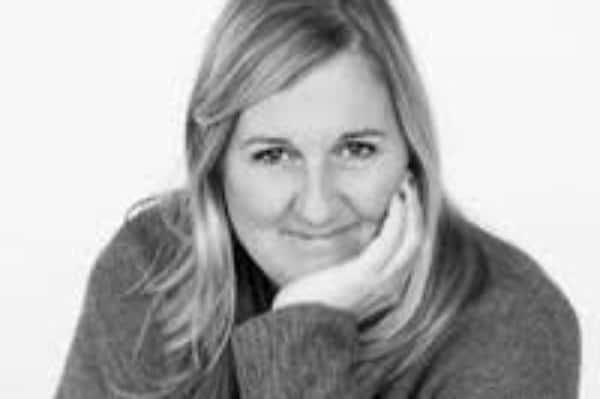 Karin O Connor profilbild