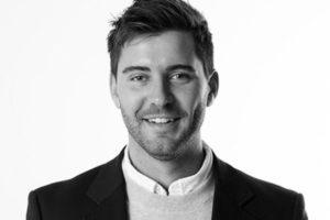 Mikael Meijer profilbild