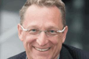Andreas Weigend profilbild