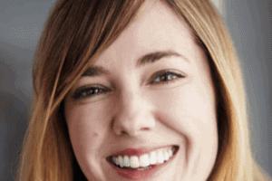 Beth Altringer profilbild