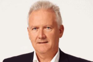 Brian McBride profilbild