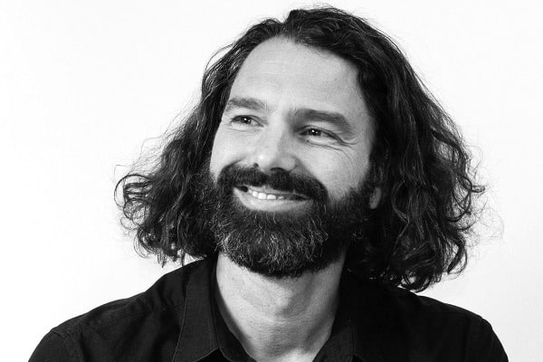 Daniel Ewerman profilbild