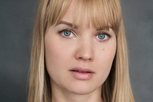 Emma Frans profilbild