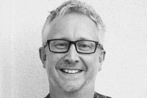 Graham Brown-Martin profilbild