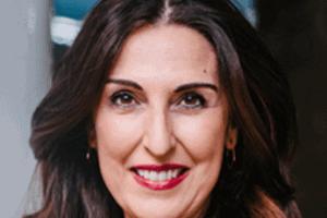 Inma Martinez profilbild