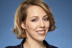Katrine Marcal profilbild