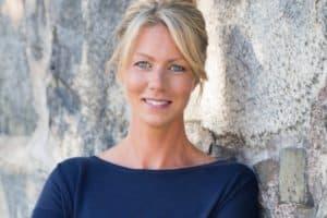 Kristina Andersson profilbild