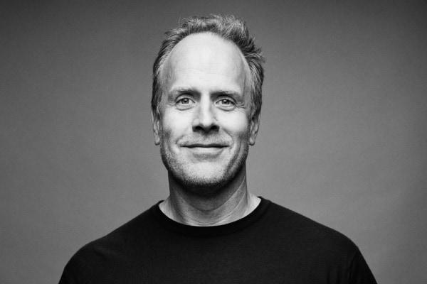 Magnus Lindkvist profilbild