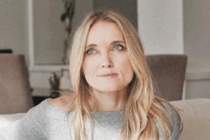 Malene Rydahl profilbild