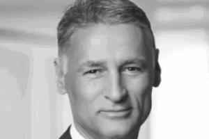 Matthias Schranner profilbild