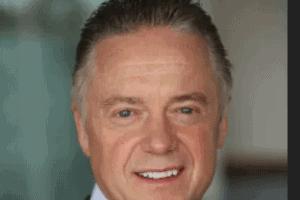 Nick Earle profilbild
