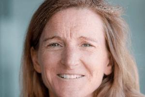 Rachel Whetstone profilbild