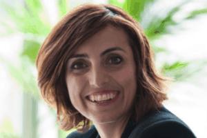 Silvia Garcia profilbild