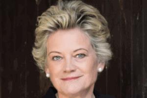 Tammy Erickson profilbild