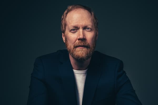 Lars Johan Åge profilbild