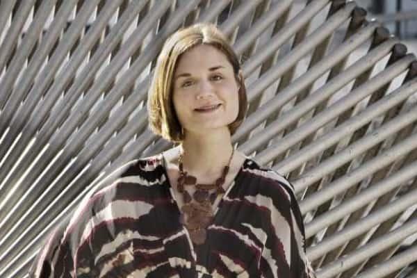 Paulina Modlitba profilbild