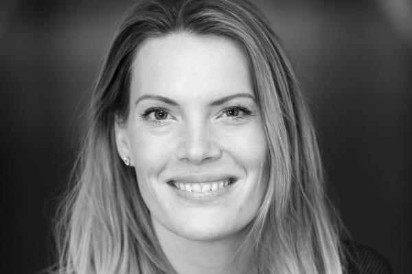 Katarina Blomkvist profilbild