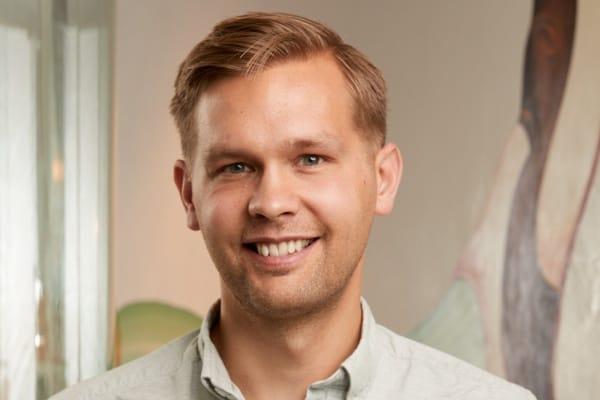Errol Koolmeister profilbild
