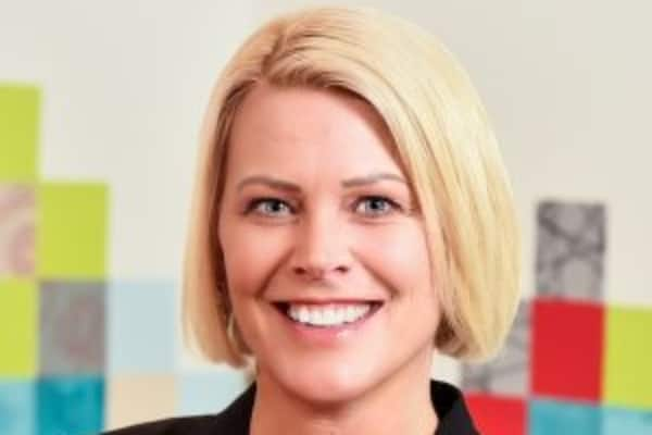 Heléne Arvidsson profilbild