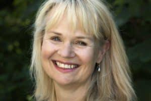Kirsten Weiss profilbild