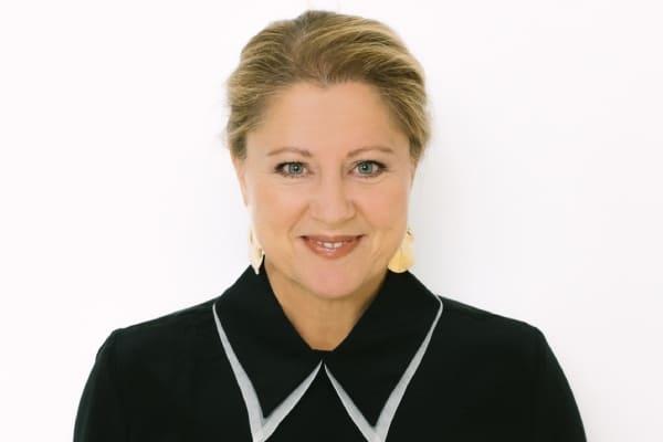 Sanna Balsvik profilbild
