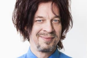 Bob Hansson profilbild