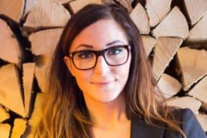 Louise Opprud profilbild