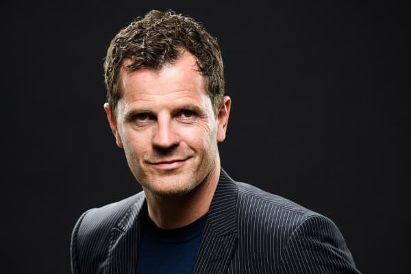Martin Österdahl profilbild