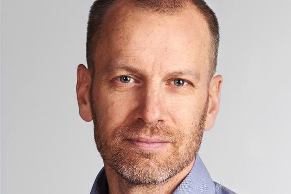 Mattias Fras profilbild