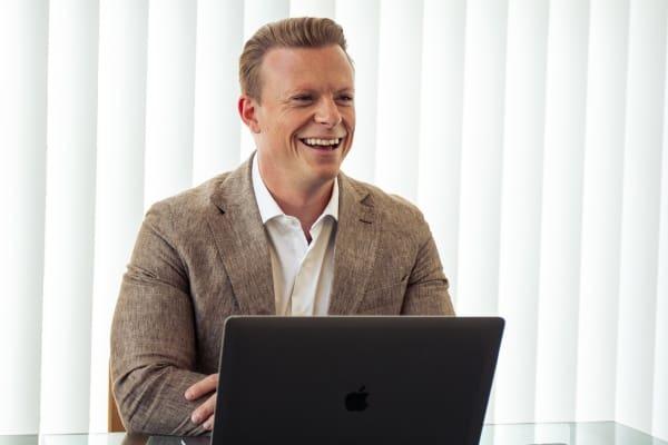 Mathias Monzeni profilbild
