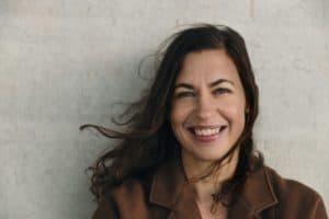 Ida Hult profilbild