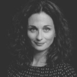 Vanja Belacevic profilbild
